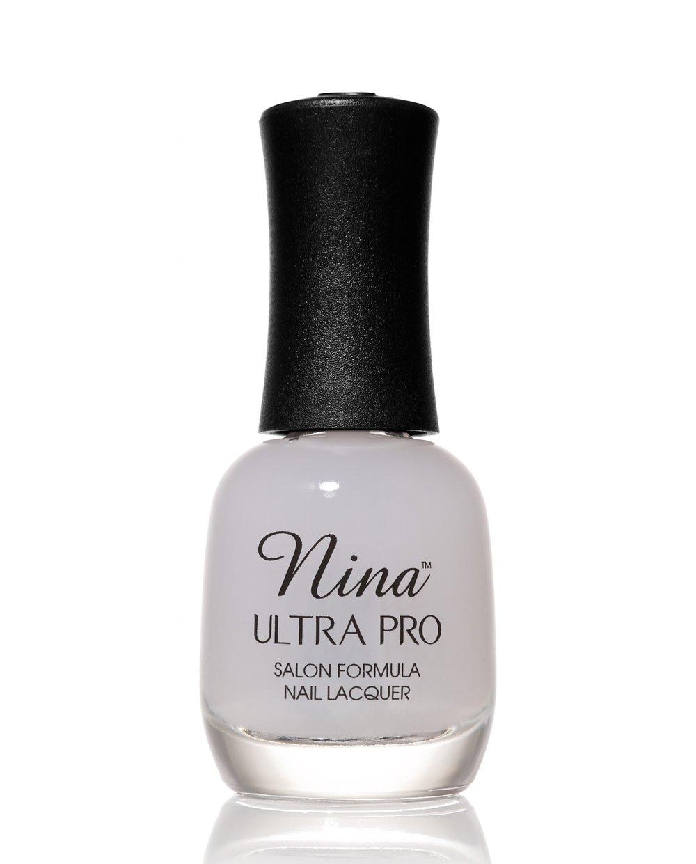 Nina Ultra Pro