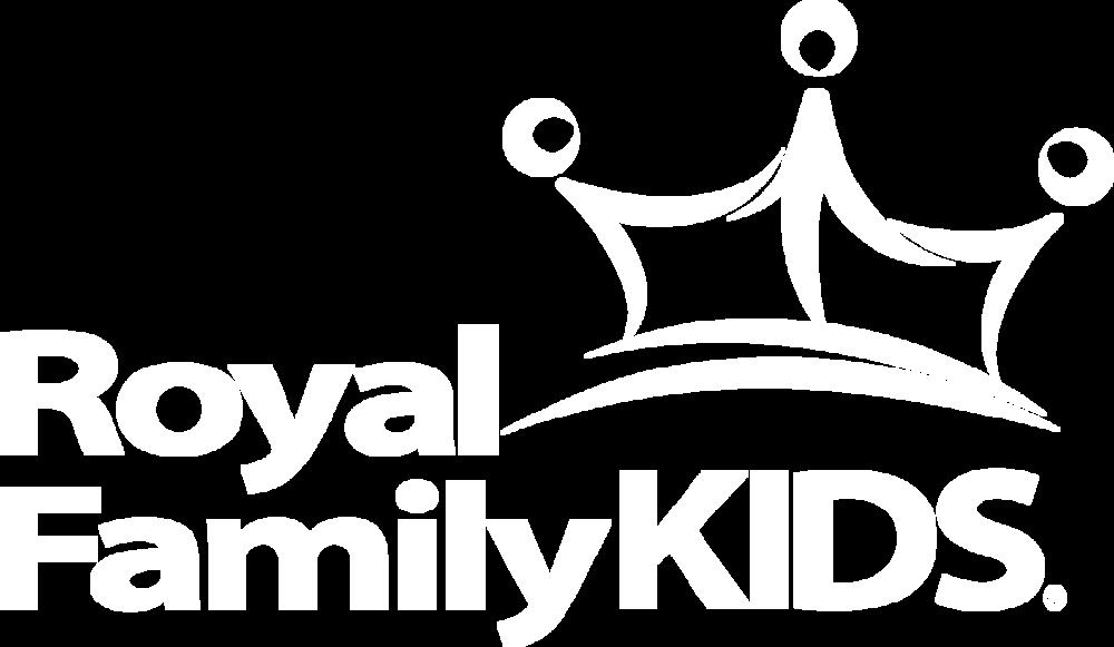 RFK-Logo-wht-1024x595.png