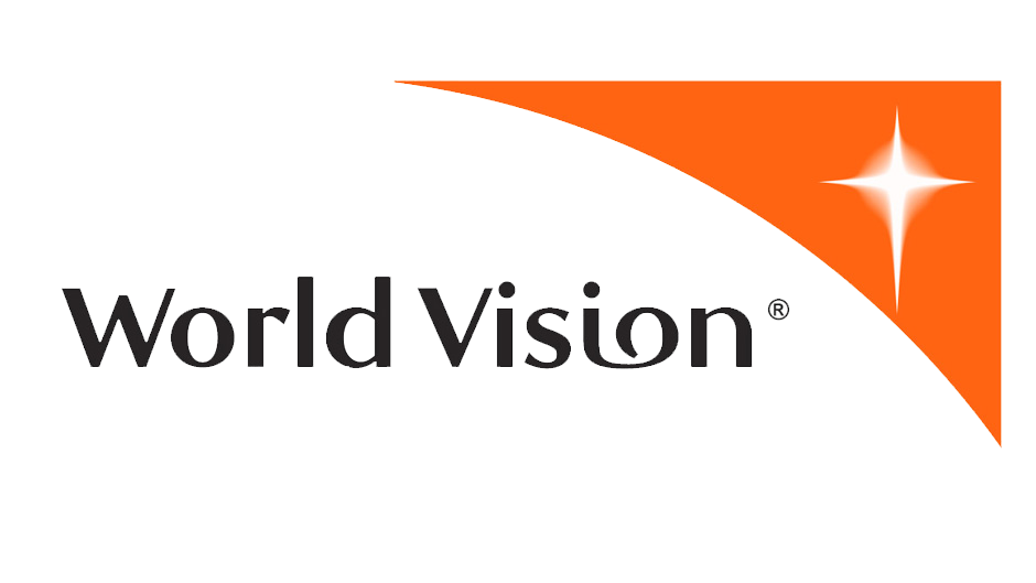 World-Vision-georgia.png