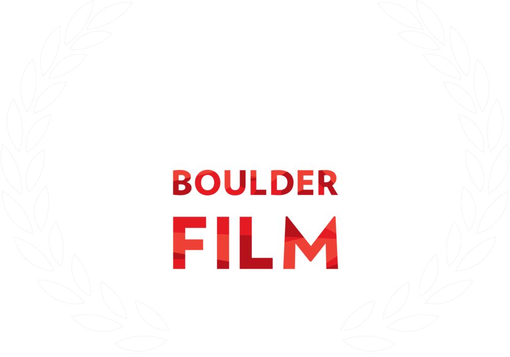 laurels-2018-music-documentary-light.png