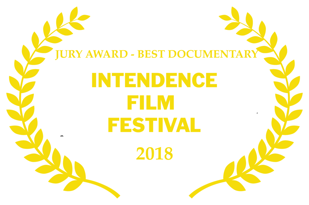 Best Documentary JURY Laurel Intendance.png