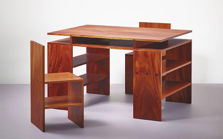 table judd.jpg