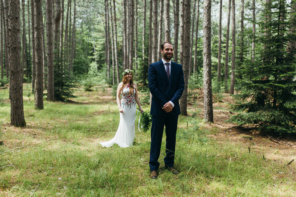 Intimate Backyard Wedding in Bancroft (12 of 143).jpg