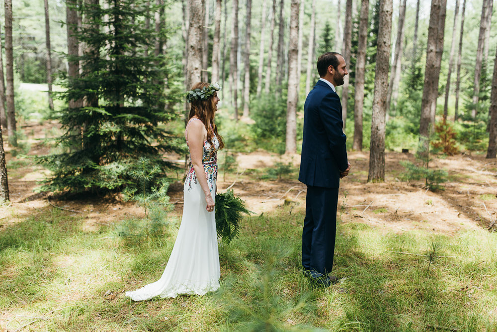 Intimate Backyard Wedding in Bancroft (14 of 143).jpg