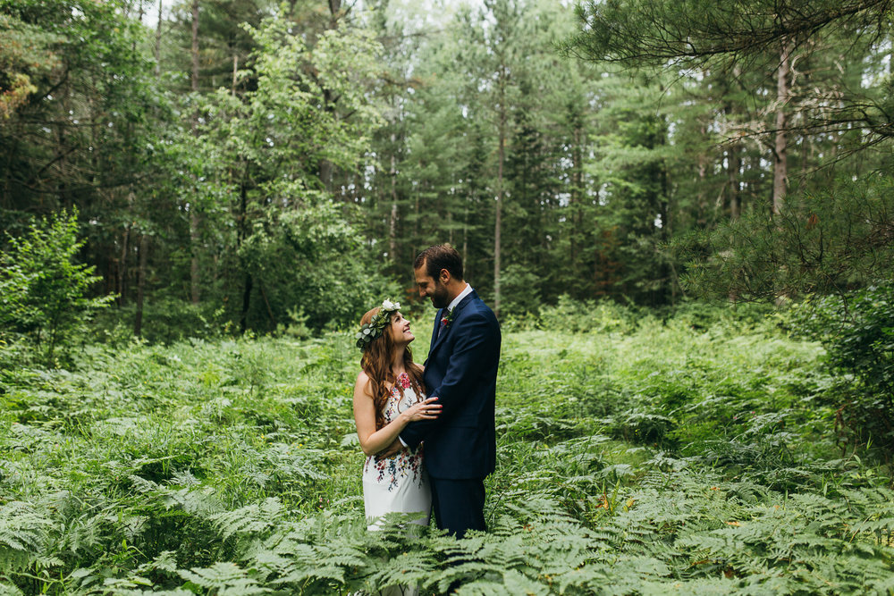 Intimate Backyard Wedding in Bancroft (33 of 143).jpg