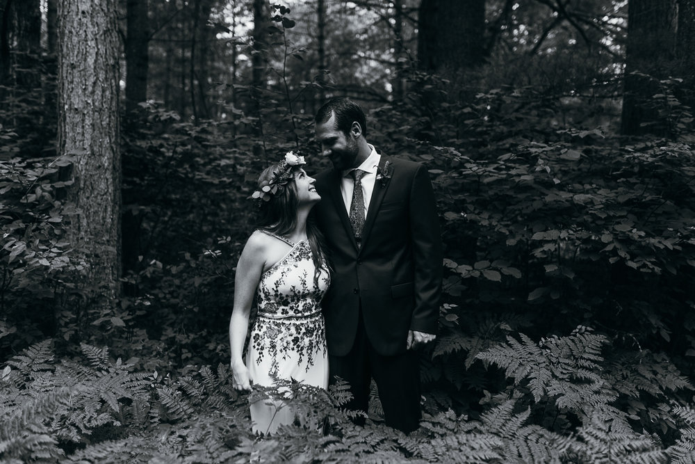 Intimate Backyard Wedding in Bancroft (36 of 143).jpg