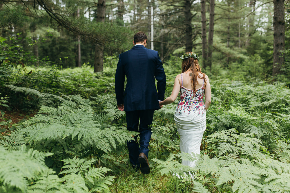 Intimate Backyard Wedding in Bancroft (37 of 143).jpg