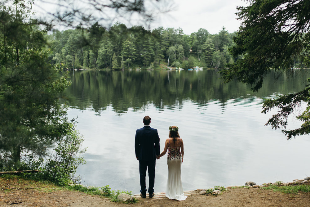 Intimate Backyard Wedding in Bancroft (54 of 143).jpg