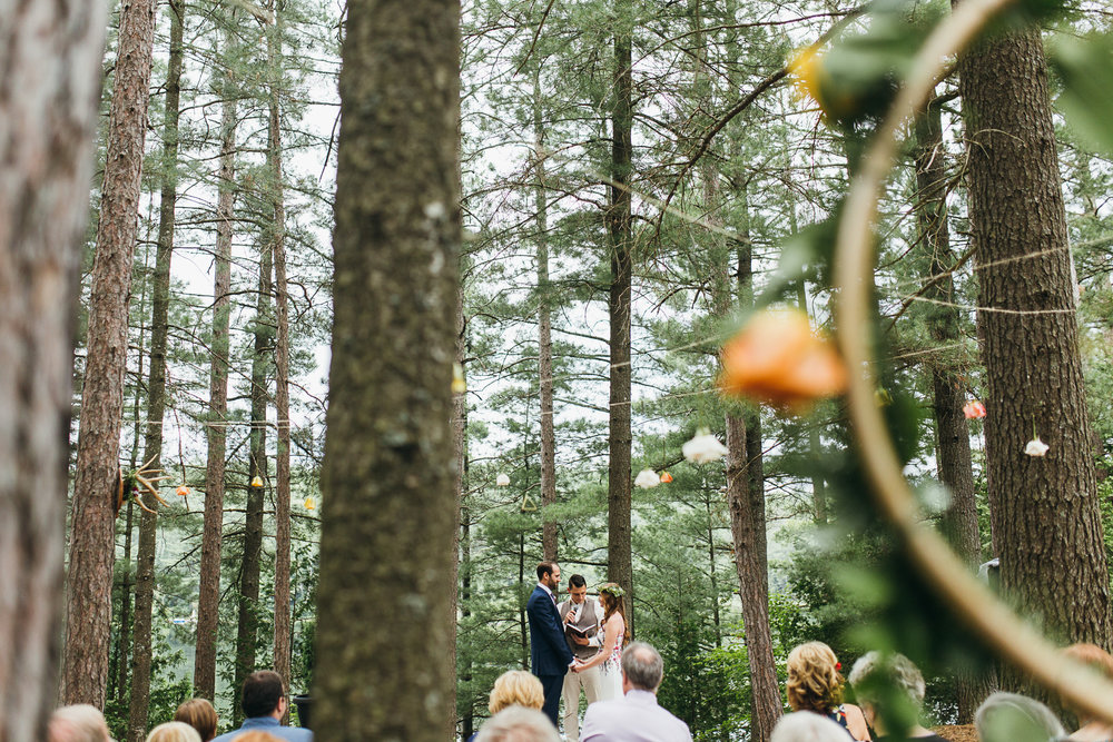 Intimate Backyard Wedding in Bancroft (73 of 143).jpg