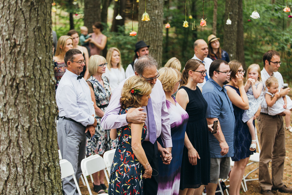 Intimate Backyard Wedding in Bancroft (76 of 143).jpg