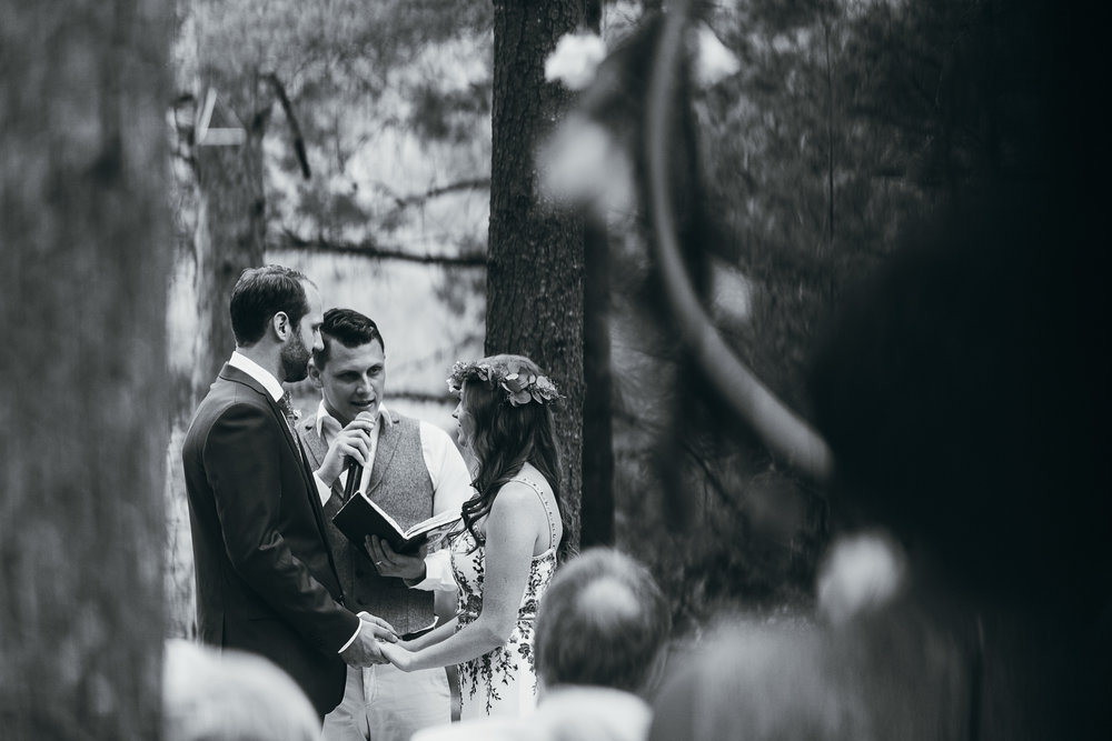 Intimate Backyard Wedding in Bancroft (79 of 143).jpg
