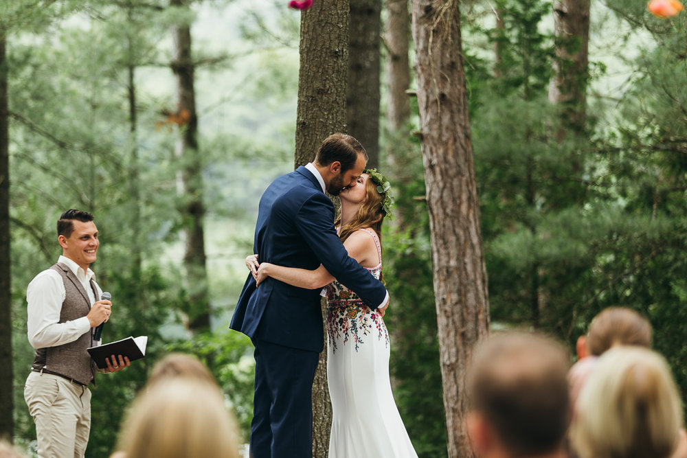 Intimate Backyard Wedding in Bancroft (88 of 143).jpg