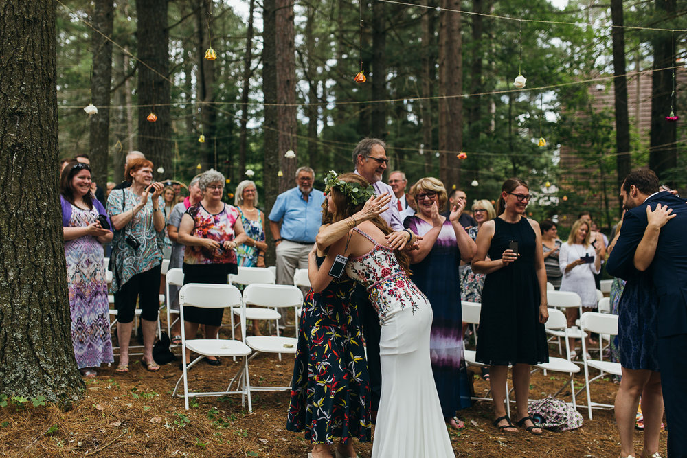 Intimate Backyard Wedding in Bancroft (92 of 143).jpg