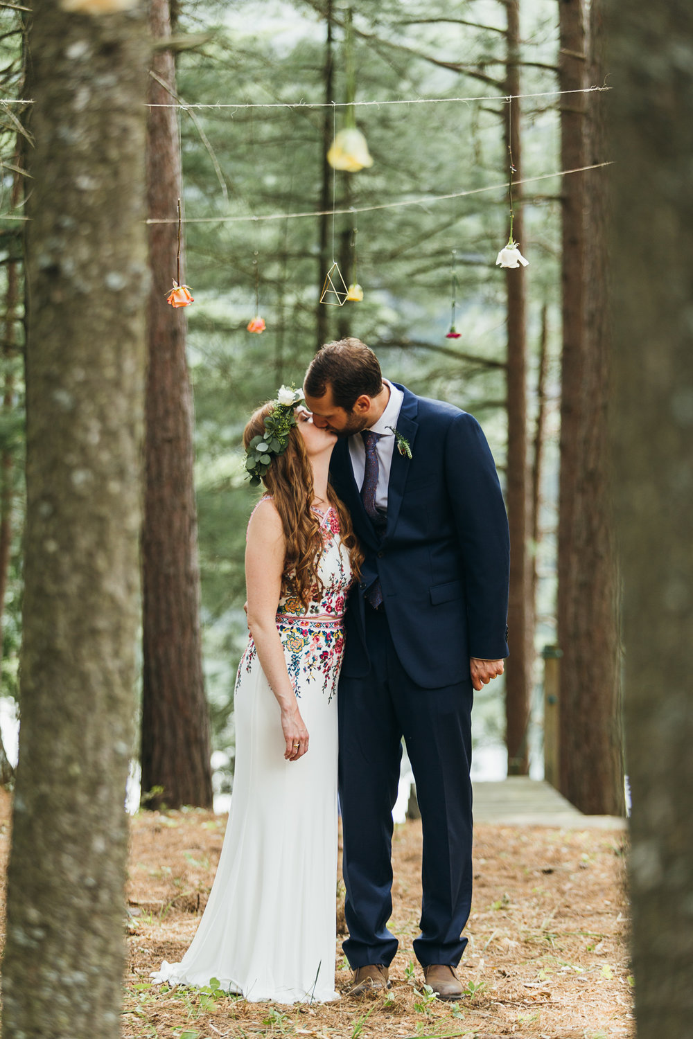 Intimate Backyard Wedding in Bancroft (97 of 143).jpg