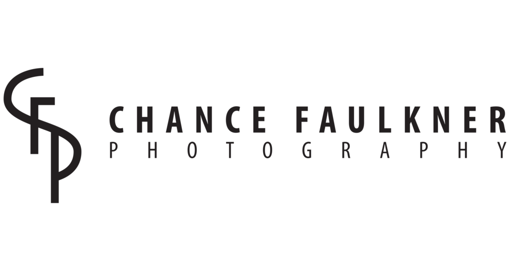 Chance Faulkner Photography