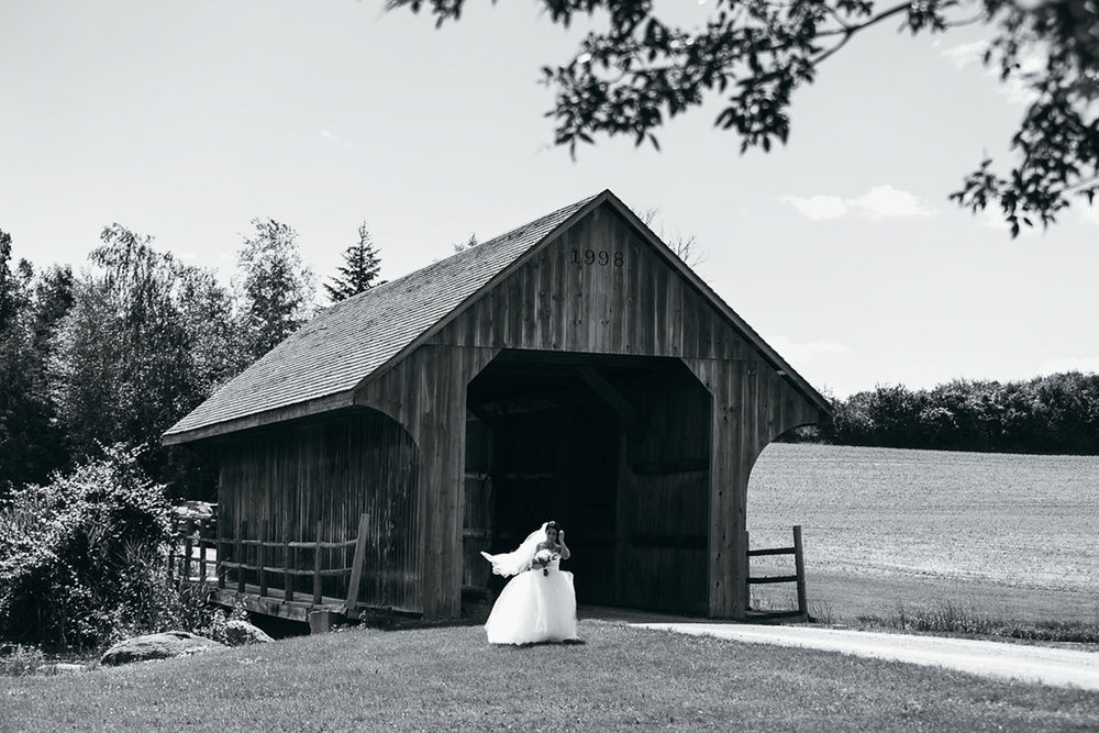 Iron Horse Ranch Wedding (34 of 122).jpg