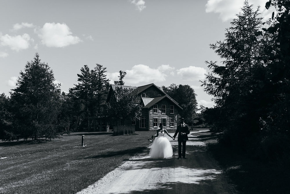 Iron Horse Ranch Wedding (52 of 122).jpg