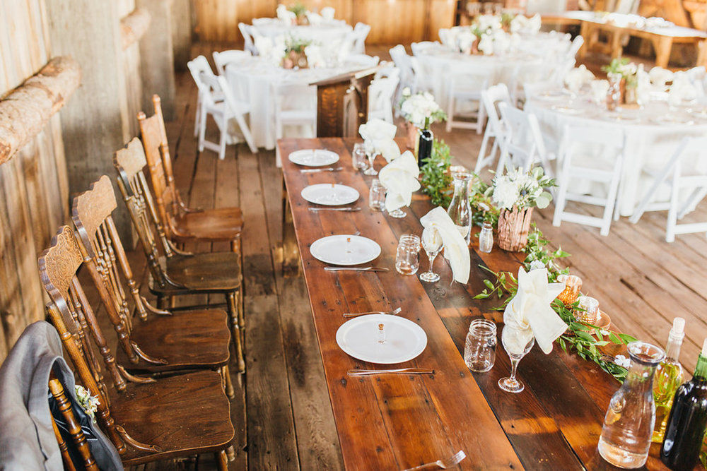 Iron Horse Ranch Wedding (63 of 122).jpg