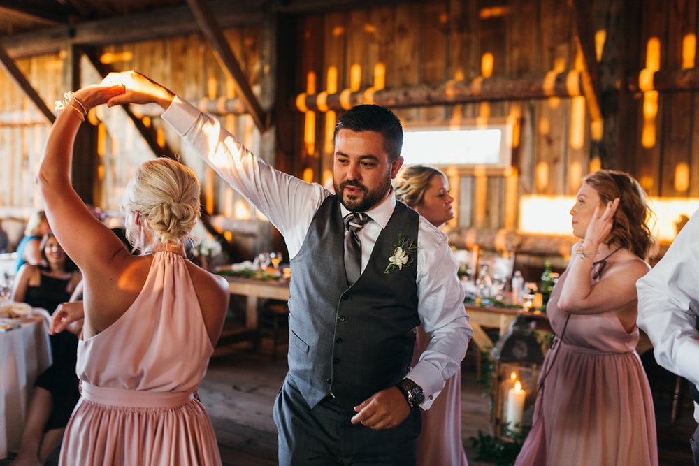 Iron Horse Ranch Wedding (91 of 122).jpg