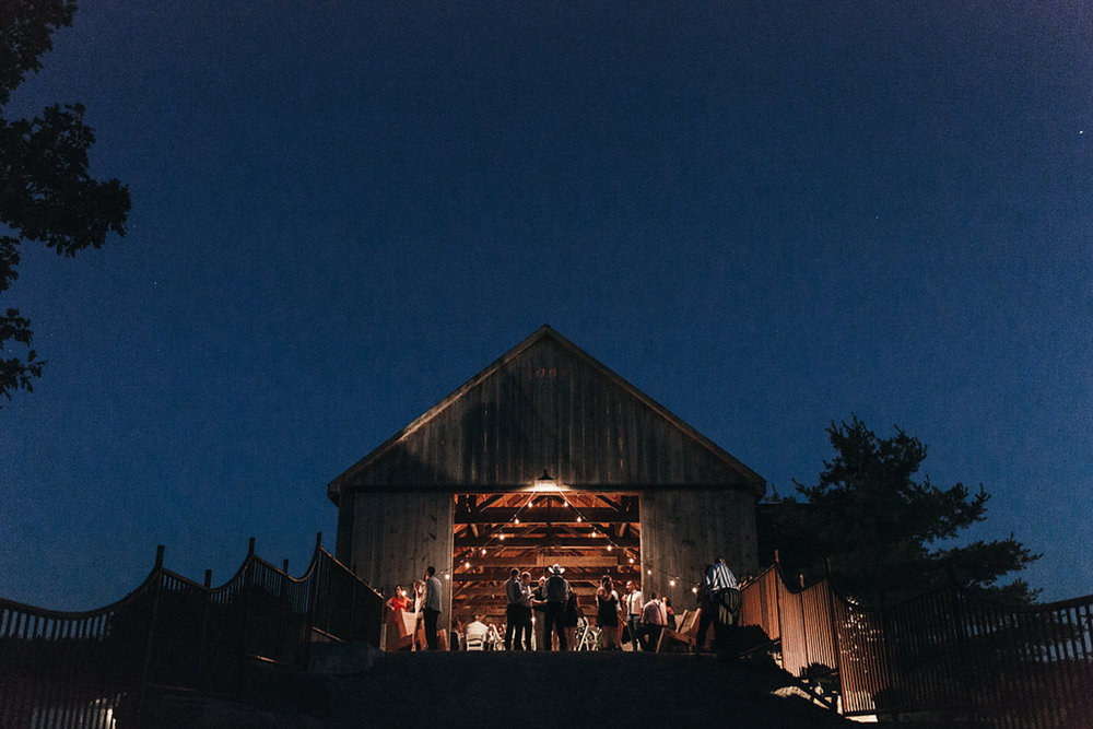 Iron Horse Ranch Wedding (120 of 122).jpg
