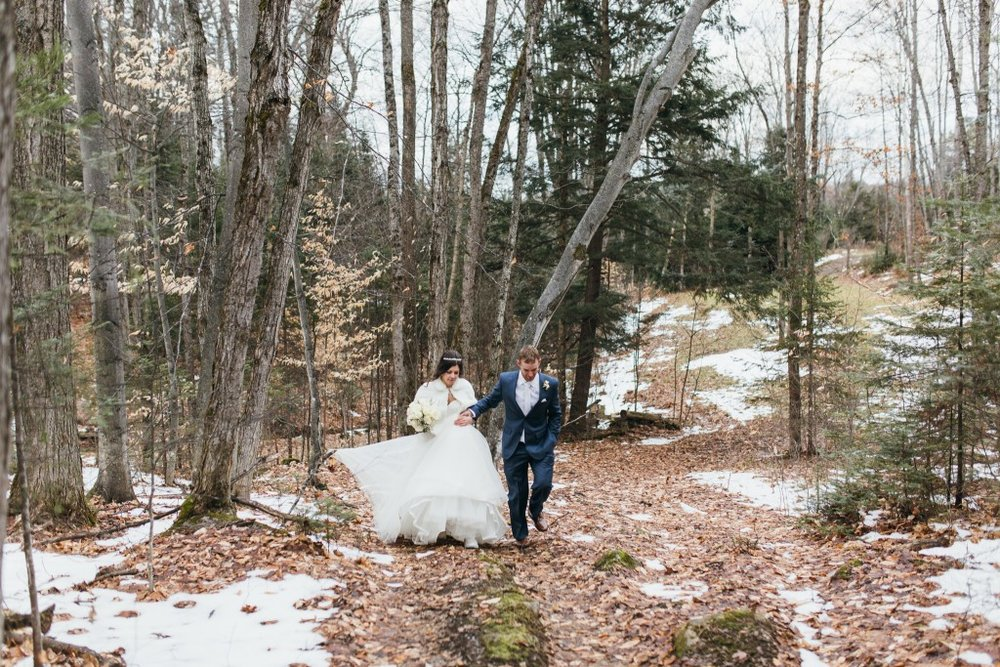winter-bancroft-wedding-photographer-24-of-61-1024x683.jpg