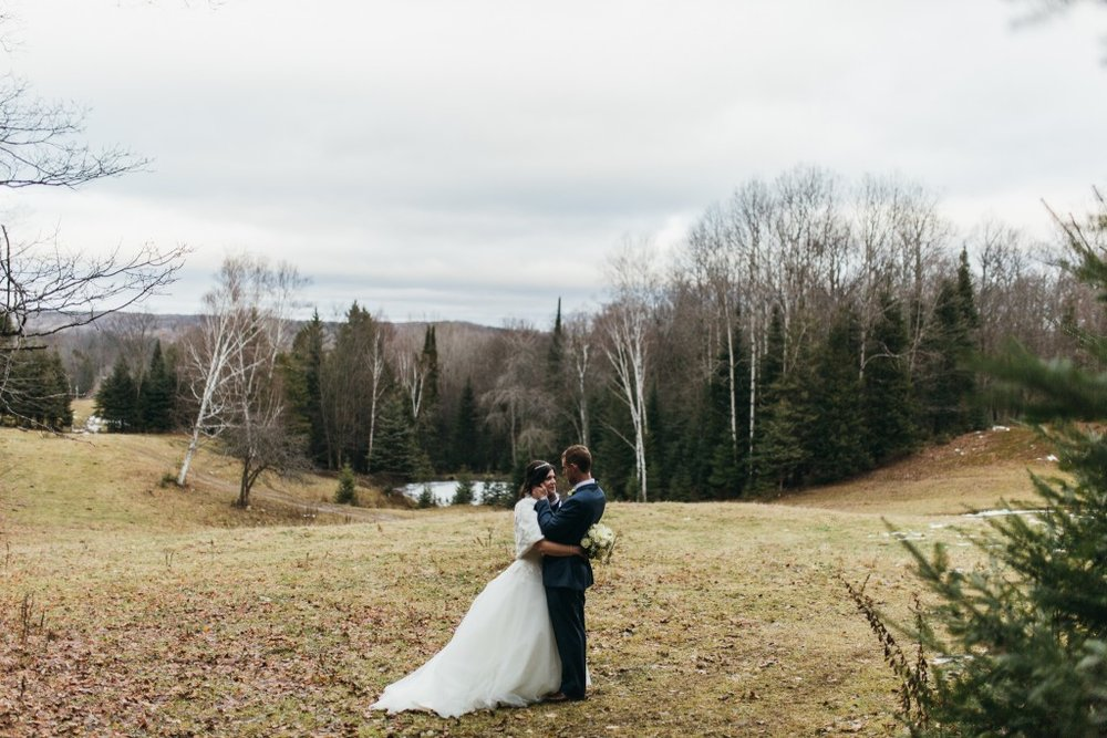 winter-bancroft-wedding-photographer-35-of-61-1024x683.jpg