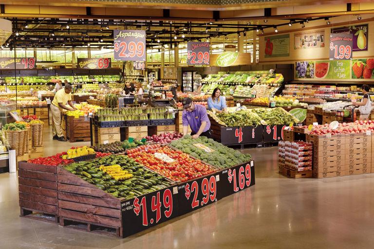 gallery-1460562543-wegmans-produce.jpg