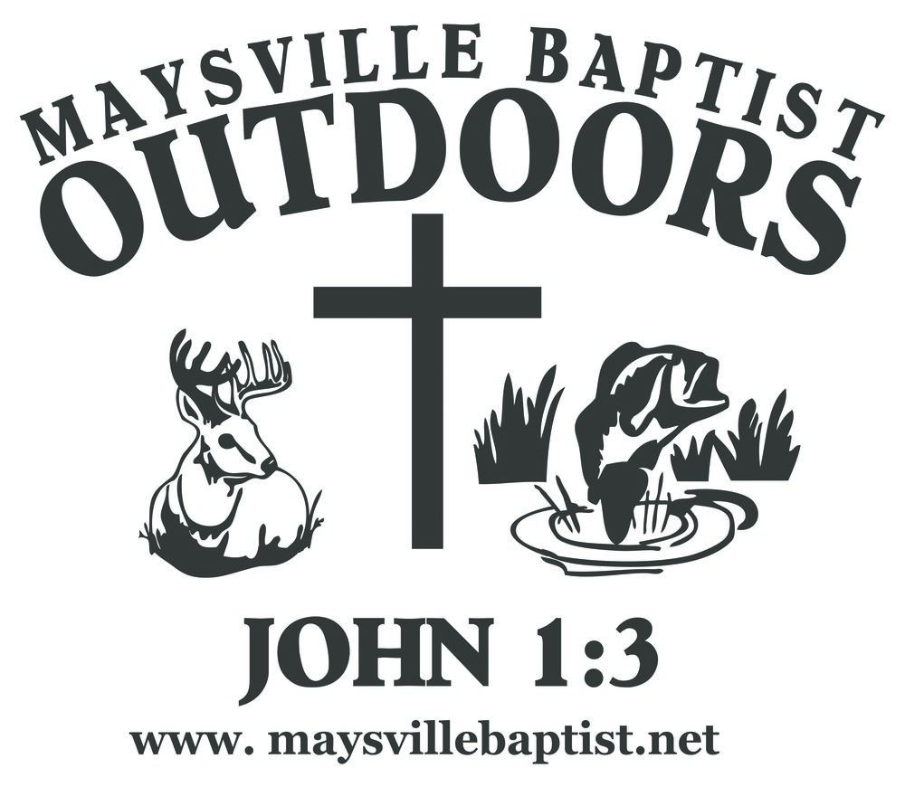 Maysville Baptist Outdoors  Logo.jpg