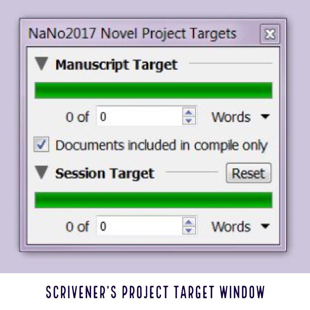 10 Ways Scrivener Counter 2.JPG