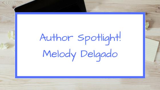 Melody Delgado.png