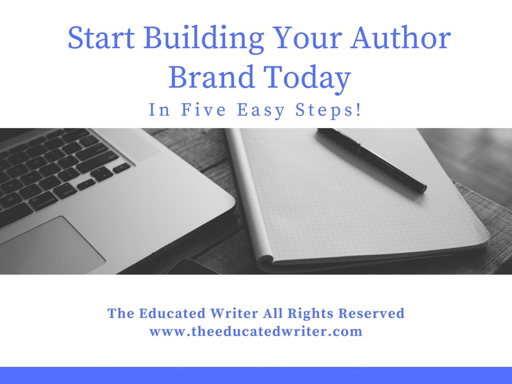 Build Your Author Brand.jpg
