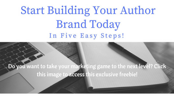 Do you want to take your marketing game to the next level? Click the image above to access this exclusive freebie!