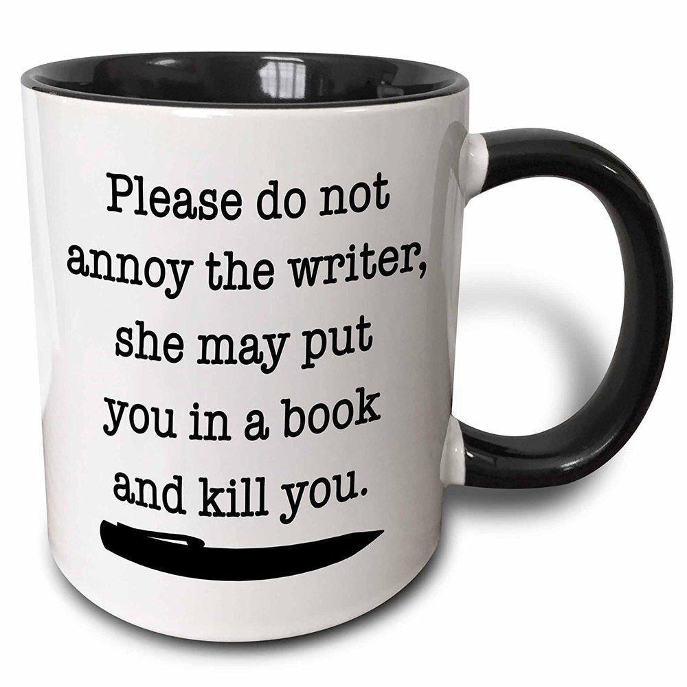 Writing Mug.jpg