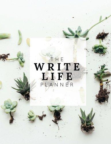 WriteLife Planner.jpg