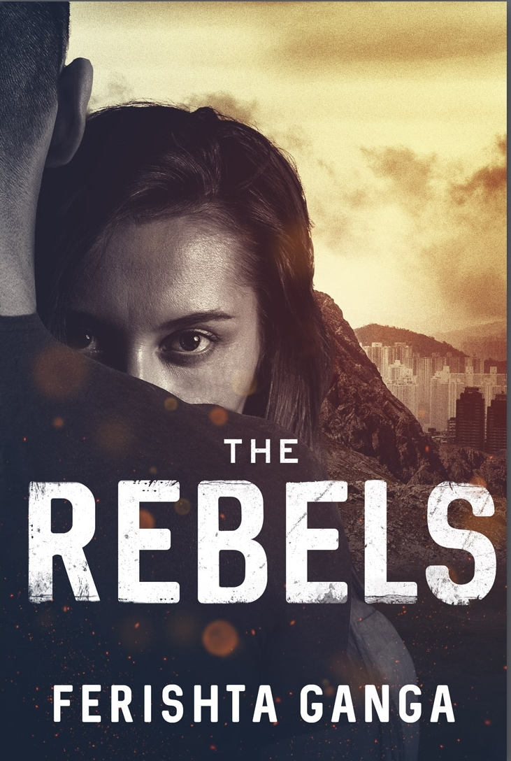 Book cover -The Rebels.jpg