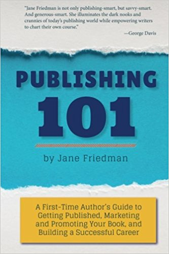 Publishing 101.jpg
