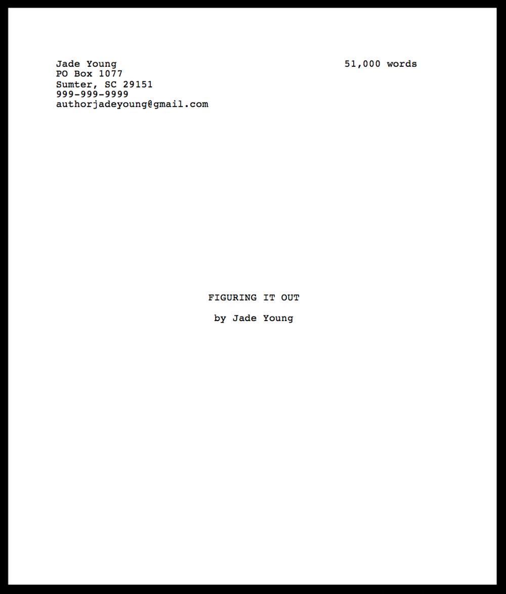Manuscript Title Page.png