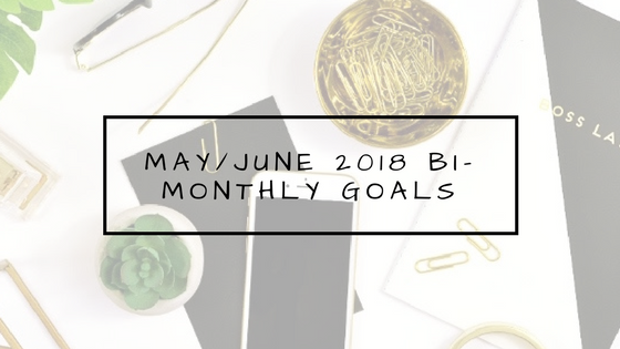 May June Goals.png