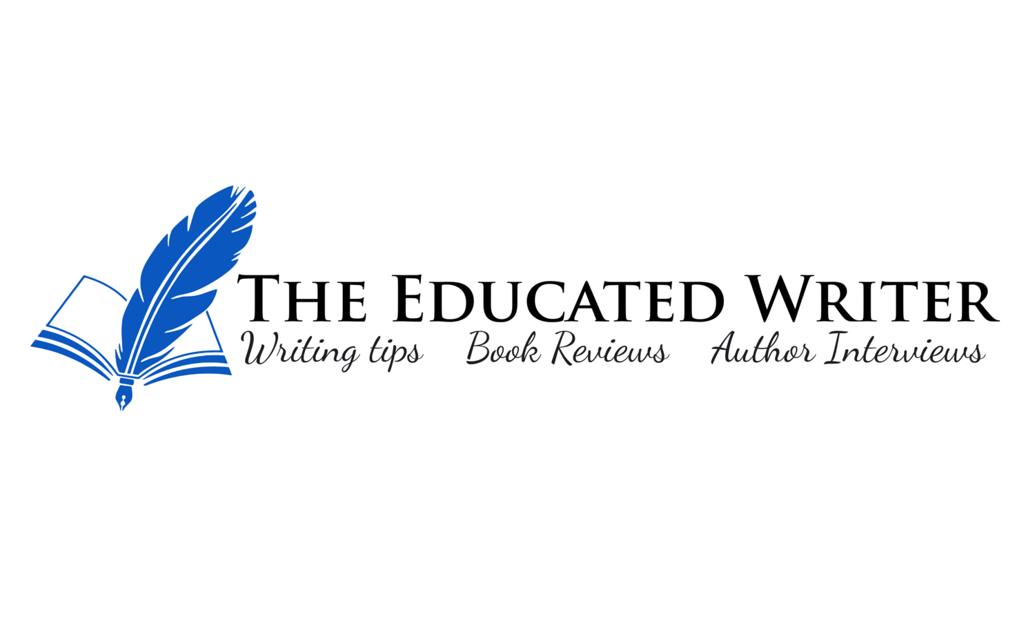 The Educated Writer