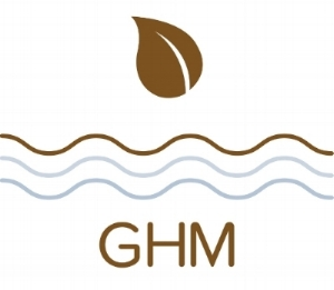 GHM-logo.jpg