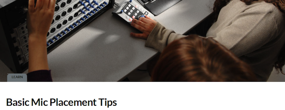 Basic Mic Placement Tips.png