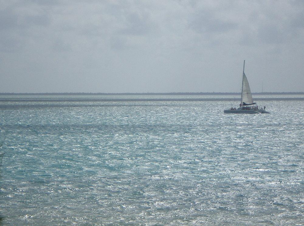 Sailboat 2.jpg
