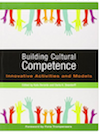 Cultural-Competence
