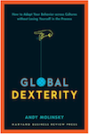 Global-Dexterity