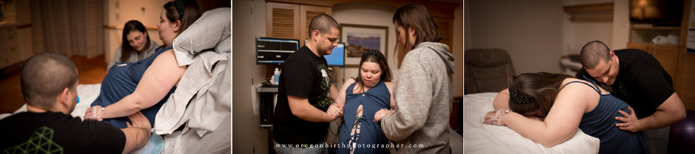 best-birth-photography-8.jpg