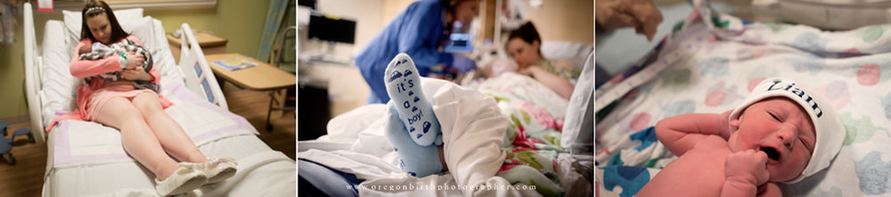 best-birth-photographer-portland-16.jpg
