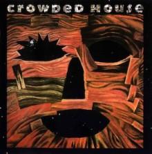 Woodface - 1991