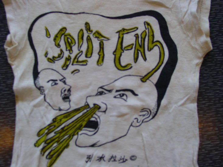 Enz-shirt-small.jpg