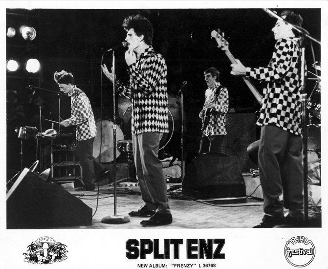 Split-Enz-36.jpg