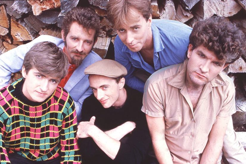 Split-Enz-1982_small.jpg
